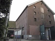 Waalwijk krijgt eigen stadsbrouwerij