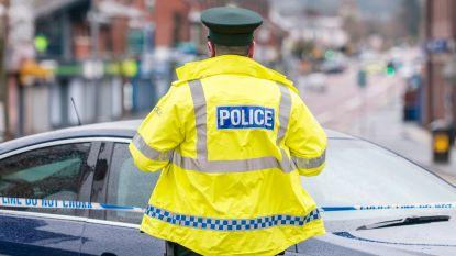 Bom ontploft aan Ierse grens: politie verdenkt aftakkingen van IRA