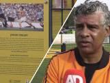 Rijkaard: 'Frank de Boer heeft goede kijk op voetbal'