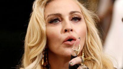 Roger Waters roept Madonna op haar optreden tijdens Songfestival in Israël te schrappen