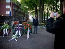 Geen 5 mei viering in Veenendaal, wel een plan om dodenherdenking te streamen