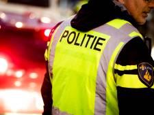 Man doodgestoken in Amsterdam-West