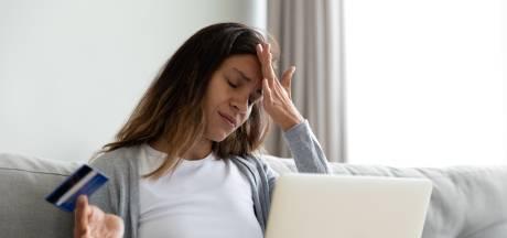 Waarom ook jij online kan worden opgelicht