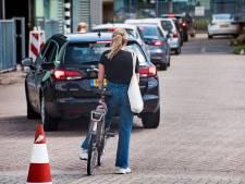 Coronateststraat moet ook te voet goed bereikbaar zijn, vindt GroenLinks