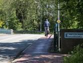 Situatie rond Beatrixbrug in Best is onveilig, vinden weggebruikers