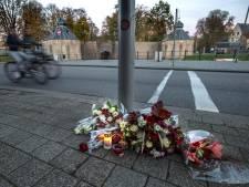 Advocaat verdachte dodelijke steekpartij Breda: 'Voelt alsof je de mond wordt gesnoerd'