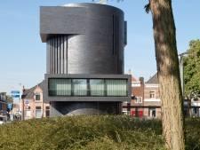 Opnieuw bekeken: Een tijdloos bakstenen baken in Tilburg