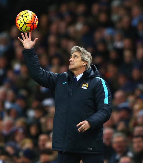 Officieel: Pellegrini nieuwe trainer van West Ham