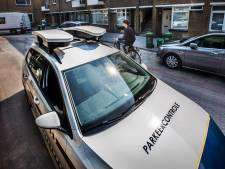 Foutparkeerders, berg je: pakkans in Gouda omhoog door scanauto. Vijf vragen en antwoorden