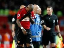 City zet reuzenstap naar titel na zege bij aartsrivaal United