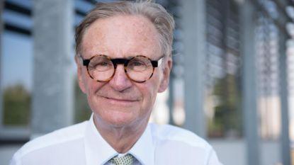 """Willy Naessens Group verkoopt vleesverwerkende bedrijven: """"Charcuterie-afdeling zal beter draaien onder grote speler"""""""