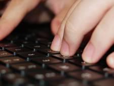 Wethouder gemeente Tholen blokkeerde e-mail niet bewust