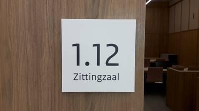 Rechtbank Breda stapelt uitstel op uitstel