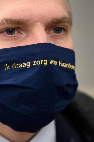 Europese herstelbudgetten zijn verdeeld: 6 miljard euro 'dankzij' Wallonië, maar vooral voor Vlaanderen