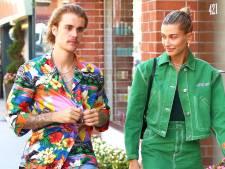 Vaarwel hipster, mannen willen er nu uitzien als een 'scumbro'