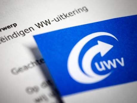 WW-fraude met Polen: aanhouding in Raalte, onderzoek in Zwols kantoor