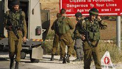 Israëlische grenswachter doodt jonge Palestijn na aanval met mes