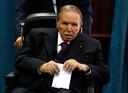 Abdelaziz Bouteflika (82), Algerije, 27 april 1999 - 2 april 2019
