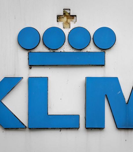 Deadline over toekomst KLM verstreken, piloten tarten minister Hoekstra