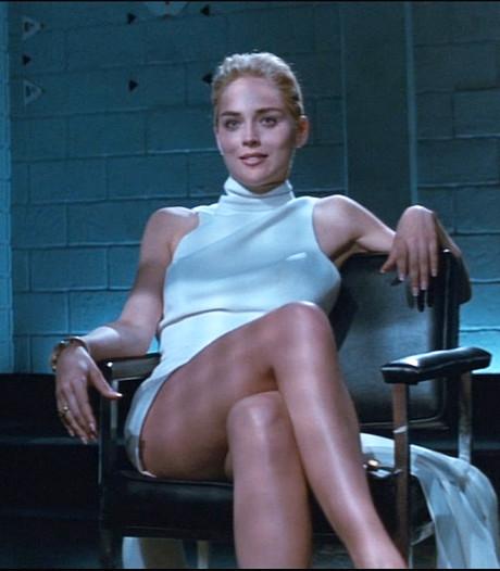 Waar zijn de onstuimige seksscènes in Hollywood gebleven?