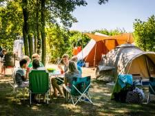 Toeristisch Twente wacht drukke zomer: vakantieganger kiest massaal voor deze regio