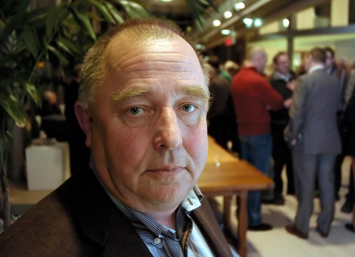 GGH, de partij van voorman Joep Oude Groen, treedt als vierde partij toe tot de coalitie. Een wethouder kan de partij niet leveren, die drie posities zijn vergeven aan CDA, VVD en PvdA,