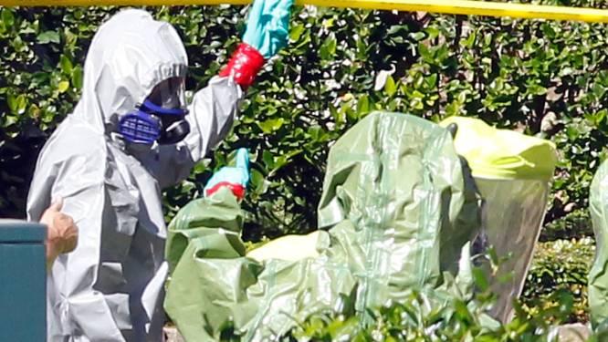 Texas erkent fouten bij aanpak ebola
