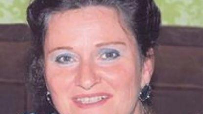 Annick (46) stierf nadat ze giftige tiramisu had gegeten. Nu wijzen alle sporen naar haar man