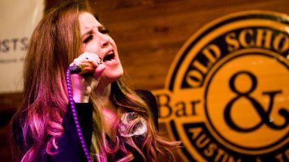 Lisa Marie Presley moet ex-man betalen, maar is volledig blut