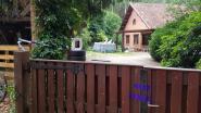 Moeder en dochter (11) dood aangetroffen in woning Arendonk