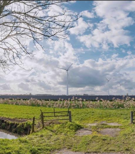 College wijst VVD-plan woningbouw Rijnenburg af