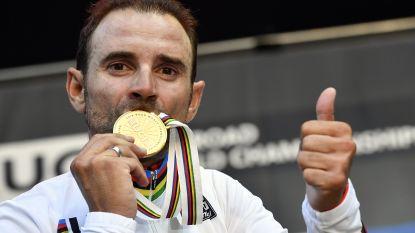 """Onze chef wielrennen over waarom Valverde het wielrennen geen dienst heeft bewezen: """"Overblijver van generatie die reed met doping als brandstof"""""""