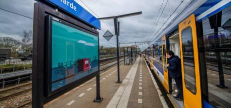 Reizigers zijn verdeeld: heeft snelle spitstrein tussen Harderwijk en Zwolle nut?