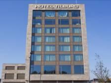 Tilburg: ruimte voor hotel Spoorzone