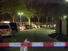 Noodweer of niet? Rechtbank buigt zich over gewelddadige dood van Yassine Majiti