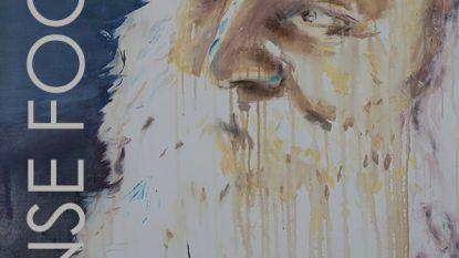 'Schimmige figuren, rechters, filosofen en oude knarren' op tentoonstelling in Oostendse vredegerecht