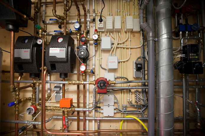 Nederlanders betalen dit jaar ruim 300 euro meer voor gas- en elektriciteitsverbruik.