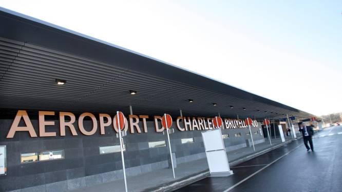 Ryanair verzoekt Waalse regering tussen te komen bij stiptheidsacties in Charleroi