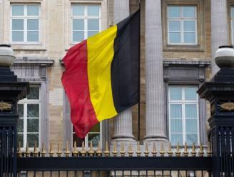 Federaal begrotingstekort moet dalen tot 17,4 miljard euro tegen einde legislatuur