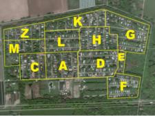 Nieuwe ontruiming op Fort Oranje: 'Gemeente Zundert denkt mee'