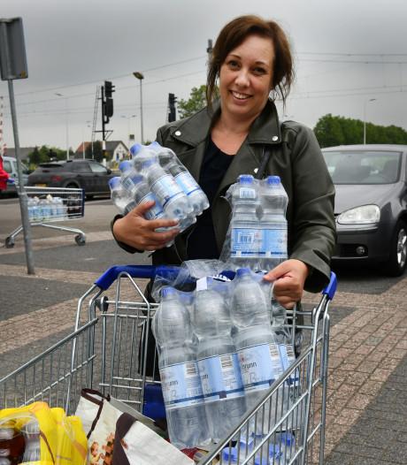 Geldermalsen laconiek onder drinkwaterproblemen