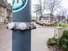 Deurne niet blij met gebruik zakken-ringen