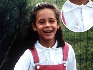 Ouders Dutroux-slachtoffer Julie Lejeune spelen laatste aandenken aan dochter kwijt bij inbraak