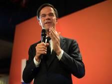 Teruglezen: VVD en PVV winnen in regio