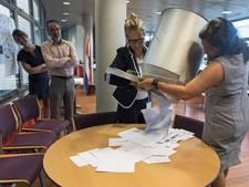 Verkiezingsuitslag Berkelland komt rond 12 uur