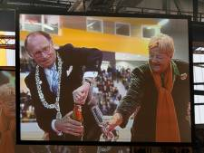 Apeldoorn gastheer van grootste Europese sportevenement, maar corona zorgt voor vertraging