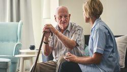 """Personeelstekort in ouderenzorg was in jaren niet zo groot: """"Jonge verplegers werken liever op de spoed"""""""