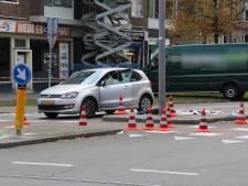 Opsporing Verzocht toont beelden van verdachte liquidatiepoging Willem Ruyslaan