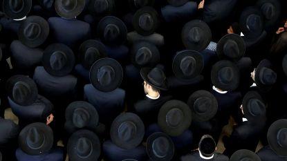 Rabbijn in Israël opgepakt op verdenking van slavernij