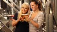Celis Brewery stopt niet: Christine en Daytona Celis blijven aan boord van bierbrouwerij in Texas